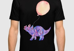 tie-dye-triceratops-tshirts